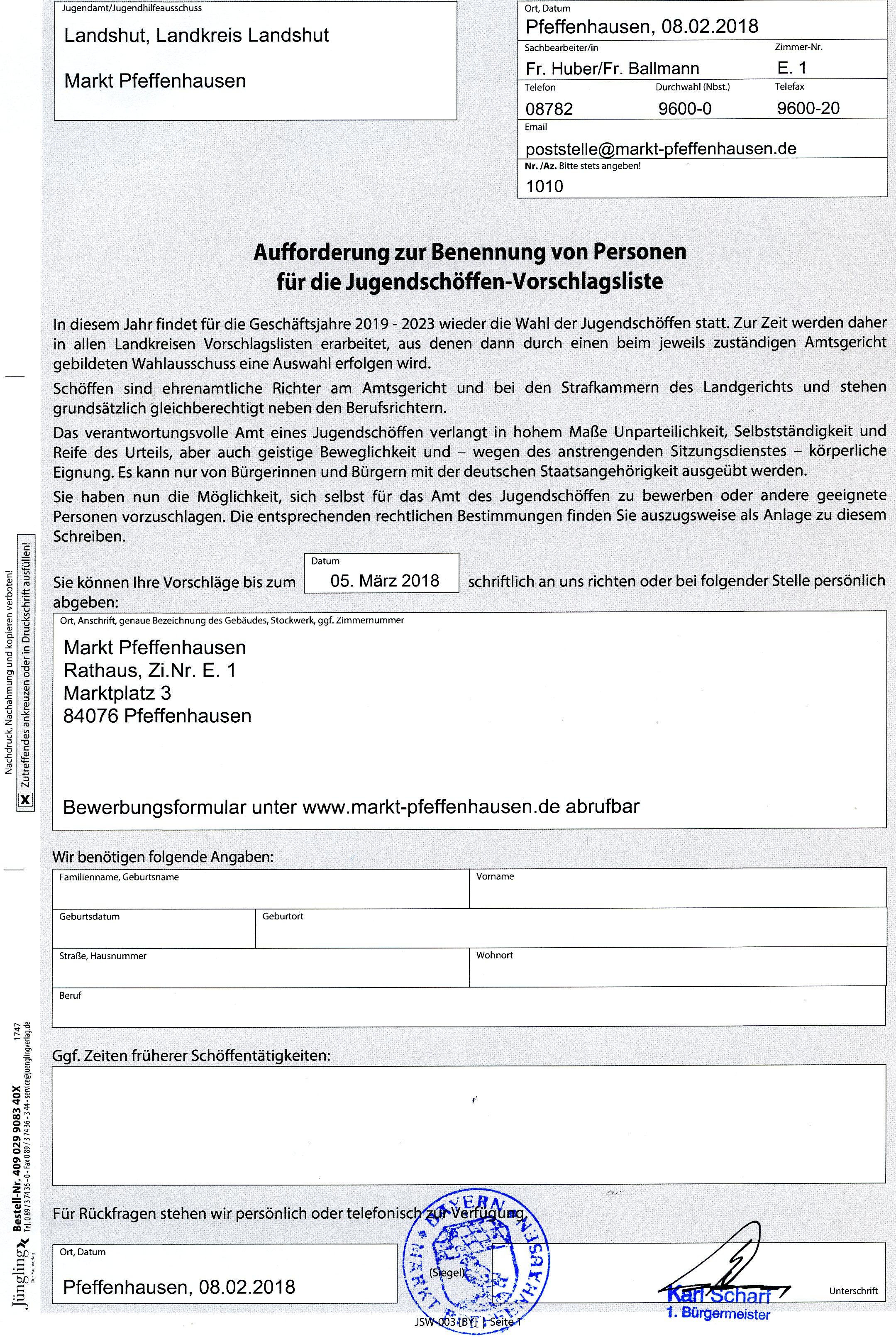 Nett Kampagnenmonitor Vorlagen Ideen - Beispielzusammenfassung Ideen ...