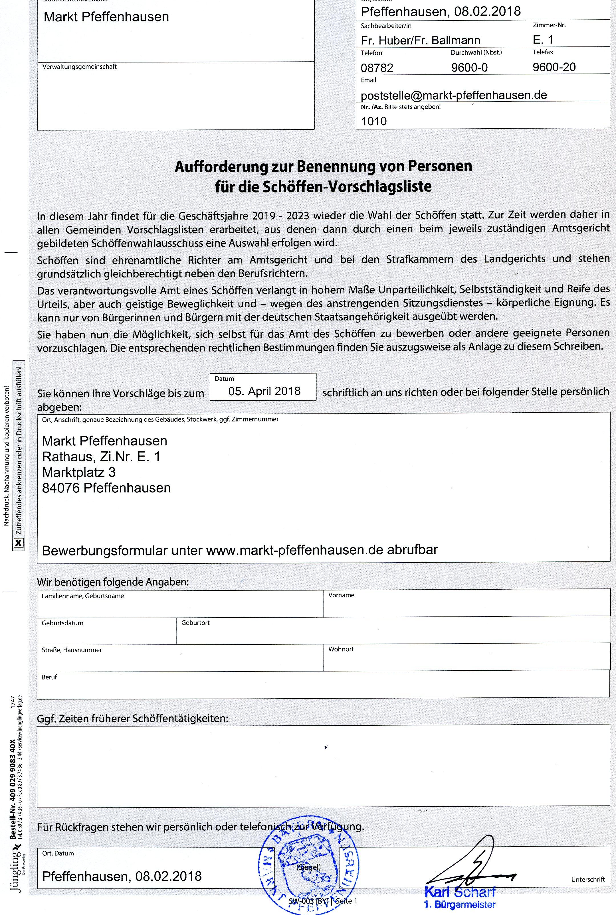 Ausgezeichnet Kampagnenmonitor Vorlagen Kostenlos Bilder - Entry ...